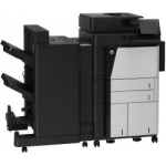 HP Laserjet Enterprise Flow M830Z Stampante Laser