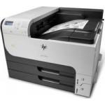 HP Laserjet Enterprise 700 M712dn Stampante Laser