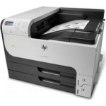 HP Laserjet Enterprise 700 M712n Stampante Laser
