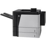 HP Laserjet Enterprise M806DN Stampante Laser