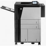 HP Laserjet Enterprise M806X Plus Stampante Laser