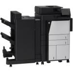 HP Laserjet Enterprise M830Z Stampante Laser