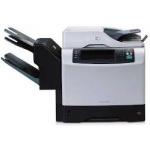 HP Laserjet M4345x MFP Stampante Laser