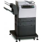 HP Laserjet M4345xs MFP Stampante Laser