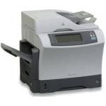 HP Laserjet M4349x MFP Stampante Laser