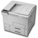 HP LaserJet Mopier 320 MFP Stampante Laser