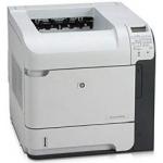 HP LaserJet P4515 Stampante Laser