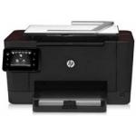 HP LaserJet Pro M275NW MFP Stampante Laser
