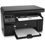 HP LaserJet Pro M1136 MFP Stampante Laser