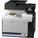 HP Laserjet Pro M570DW Stampante Laser