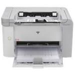 HP LaserJet Pro P1560 Stampante Laser