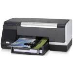 Stampante Hewlett Packard OfficeJet Pro K5400DN ink-jet
