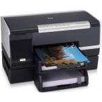Stampante Hewlett Packard OfficeJet Pro K5400TN ink-jet