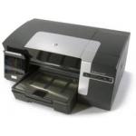Stampante Hewlett Packard OfficeJet Pro K550 ink-jet