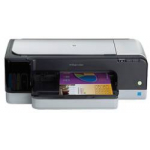 Stampante Hewlett Packard OfficeJet Pro K8600 ink-jet
