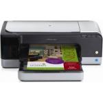 Stampante Hewlett Packard OfficeJet Pro K8600DN ink-jet