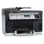 Stampante Hewlett Packard OfficeJet Pro L7400 ink-jet