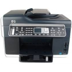 Stampante Hewlett Packard OfficeJet Pro L7480 ink-jet