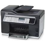 Stampante Hewlett Packard OfficeJet Pro L7555 ink-jet