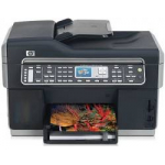 Stampante Hewlett Packard OfficeJet Pro L7650 ink-jet