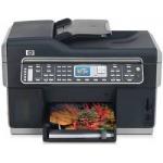 Stampante Hewlett Packard OfficeJet Pro L7680 ink-jet