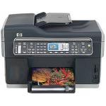 Stampante Hewlett Packard OfficeJet Pro L7681 ink-jet