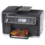 Stampante Hewlett Packard OfficeJet Pro L7780 ink-jet