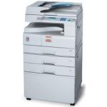 Infotec IS 2320 Stampante Fotocopiatrice Laser