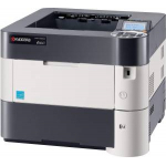 Kyocera P3050DN EcoSys stampante laser