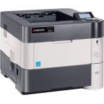 Toner per Kyocera EcoSys P3055DN Originali Compatibili - Cartucce.com