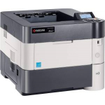 Kyocera P3060DN EcoSys stampante laser