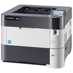 Kyocera FS-4300DN Stampante Laser
