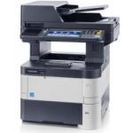 Kyocera-Mita Ecosys M3540idn stampante multifunzione laser