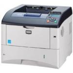 Kyocera-Mita FS-3920DN stampante laser