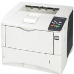 Kyocera-Mita FS-6950DTN stampante laser
