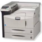 Kyocera-Mita FS-9130DN stampante laser