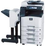 Kyocera-Mita KM-3060 stampante multifunzione laser