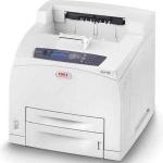 Oki B730 stampante laser