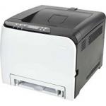 Ricoh SP C250DN Stampante Laser