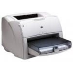 HP Laserjet 1150 Stampante Laser