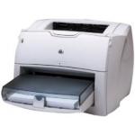HP Laserjet 1300N Stampante Laser