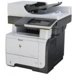 Stampante HP LaserJet Enterprise 500 MFP M525F (CF117A