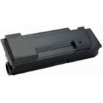 TK350 Toner Compatibile con Kyocera 1T02LX0NLC TK-350