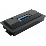 TK710 Toner Compatibile con Kyocera 1T02G10EU0 TK-710