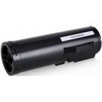 Toner ad alta capacità Compatibile con Epson C13S050699
