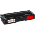 Type SPC250E Toner magenta Compatibile con Ricoh 407545