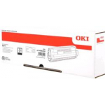 Oki 45862840 Toner Originale Nero