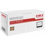 Oki 46490404 Toner Originale Nero