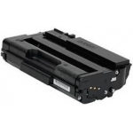 Ricoh 407246 Type SP311HE Toner compatibile