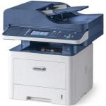 Multifunzione Laser Xerox serie WC 3300
